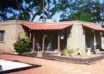 Las Cruces 88007 NM Property Details