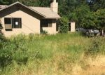 Foreclosed Home in Paradise 95969 5521 FLORAL LN - Property ID: 4155424