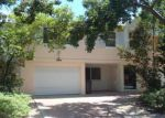 Foreclosed Home in Key Largo 33037 97501 OVERSEAS HWY UNIT 905 - Property ID: 800350