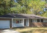 Foreclosed Home in Columbia 29209 304 HICKORY RIDGE DR - Property ID: 807742