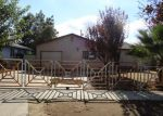 Foreclosed Home in Fresno 93702 4782 E LOWE AVE - Property ID: 811846