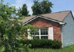 Foreclosed Home in Shelbyville 46176 1042 HIGHPOINTE BLVD - Property ID: 826981