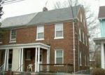 Foreclosed Home in Bridgeport 06610 309 EAST AVE - Property ID: 830621