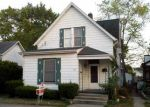 Foreclosed Home in Shelbyville 46176 249 W LOCUST ST - Property ID: 835446