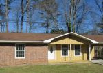 Foreclosed Home in Dalton 30721 204 HIGH MOUNTAIN DR - Property ID: 854121