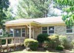 Foreclosed Home in Huntsville 35810 2418 ESTHER AVE NW - Property ID: 868524