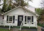 Foreclosed Home in Columbus 43211 1176 MINNESOTA AVE - Property ID: 887030