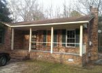 Foreclosed Home in Darlington 29532 141 COKER ST - Property ID: 887338