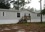Foreclosed Home in Fountain 32438 11806 GARDENIA - Property ID: 952542