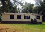 Foreclosed Home in Sumter 29154 4260 LIVINGWOOD LN - Property ID: 986671