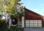 Foreclosed Home in Colorado Springs 80916 3410 BRIARKNOLL DR - Property ID: 994147
