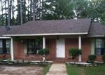in Tupelo 38804 115 BONNIE DR - Property ID: 70005481