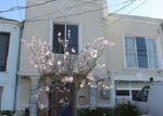 in San Francisco 94116 2614 39TH AVE - Property ID: 70006273