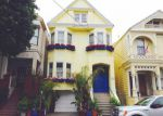 in San Francisco 94117 763 COLE ST - Property ID: 70018734