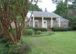 in Wilmington 28405 414 TANBRIDGE RD - Property ID: 70026051
