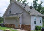 in Seymour 37865 618 N CUNNINGHAM RD - Property ID: 70037997