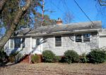 in Henderson 27536 1935 RALEIGH RD - Property ID: 70038528
