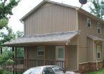 in Seymour 37865 622 N CUNNINGHAM RD - Property ID: 70039513
