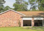 in Moultrie 31788 144 BULL CREEK RD - Property ID: 70045547