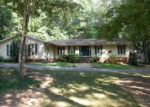 in Reidsville 27320 2109 MEADOWBROOK TER - Property ID: 70048797