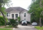 in New Braunfels 78132 1161 WHITE WATER RD - Property ID: 70049723
