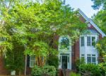 in Mount Pleasant 29466 2754 CHRIST CHURCH CT - Property ID: 70051654