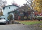 in Grants Pass 97526 847 NW 5TH ST - Property ID: 70051816