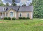 in Zebulon 30295 201 BROOKSTONE WAY - Property ID: 70053780