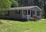 in Manton 49663 3556 N 39 1/2 RD - Property ID: 70054591