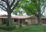 in Seguin 78155 1623 DRIFTWOOD DR - Property ID: 70055536