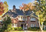 in Asheville 28803 14 WHITE OAK RD - Property ID: 70056579