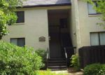 in Hilton Head Island 29928 85 FOLLY FIELD RD APT 123 - Property ID: 70059215