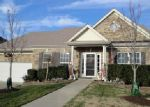 in Nashville 37221 925 FALLING WATER CT - Property ID: 70064790