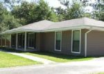 in Lake Charles 70611 1153 YOU WINN RD - Property ID: 70066634