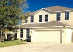 in Middleburg 32068 1694 DARTMOUTH DR - Property ID: 70067735