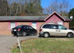 in Nashville 37211 417 CEDARCREEK TRL - Property ID: 70068679