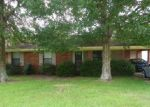in Hattiesburg 39402 2697 HIGHWAY 589 - Property ID: 70072090