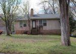 in Nashville 37214 3205 TRAILS END LN - Property ID: 70076113