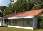 in Ozark 36360 167 WHITE AVE - Property ID: 70076131