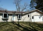 in Midland 48640 1069 E CHIPPEWA RIVER RD - Property ID: 70082201