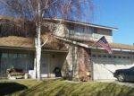 in Ontario 91762 1336 BONITA PL - Property ID: 70082522