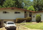 in Charleston 25309 4508 COUNTRY CLUB BLVD - Property ID: 70083018
