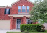 in New Braunfels 78132 626 SAN AUGUSTINE BLVD - Property ID: 70084455