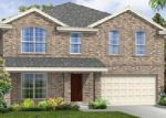 in San Antonio 78266 16623 INTERMEZZO WAY - Property ID: 70087686