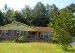in Wilson 27893 2104 LONGVIEW DR E - Property ID: 70088545