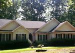 in Ruther Glen 22546 704 CANTERBURY DR - Property ID: 70091288