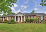in Nashville 37217 3717 PRIEST LAKE DR - Property ID: 70094803
