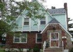 in Hempstead 11550 92 CRUIKSHANK AVE - Property ID: 70095005