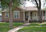 in Hutchinson 67501 419 E AVENUE B - Property ID: 70095333