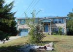 in Ringgold 30736 35 N MARION CIR - Property ID: 70095422